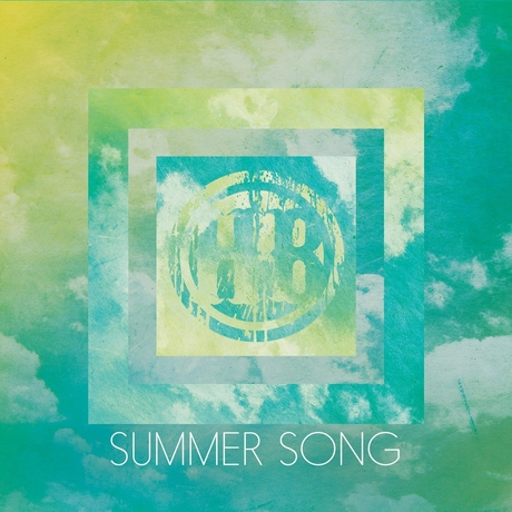 summer-song